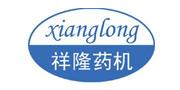 辽阳祥隆/xianglong
