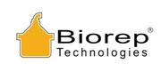 (美国)美国Biorep