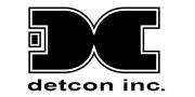 美国德康/Detcon