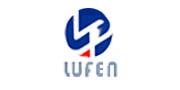 山东鲁分/lufen