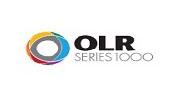澳大利亚OLR/OLR