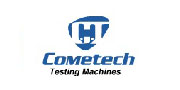 台湾广铼/Cometech