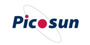 芬兰Picosun
