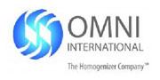 美国欧姆尼/OMNI