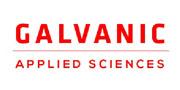 加拿大GALVANIC/GALVANIC