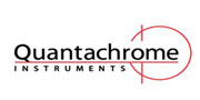美国康塔/Quantachrome