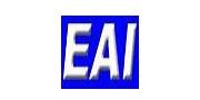 英国EAI/EAI