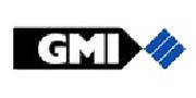 英国GMI/GMI
