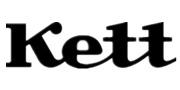 日本凯特/Kett
