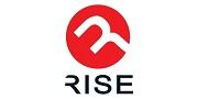 济南润之/Rise