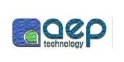 美国AEP/AEP