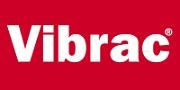 (美国)美国Vibrac