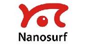 瑞士nanosurf