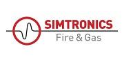 挪威Simtronics/Simtronics