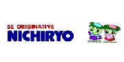 日本立洋/NICHIRYO