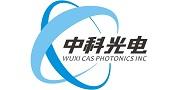无锡中科光电/CAS PHOTONICS