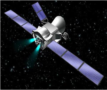 中国航天研发漏电检测仪 为供电设备保驾护航