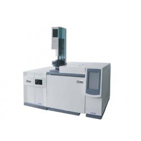 上海舜宇恒平科学仪器有限公司的MSQ8100型台式GC/MS气质联用仪,由高效的单四极杆质谱同先进的GC1290气相色谱仪联用,提供给客户领先的分析功能和卓越的工作性能。     独特的多核并行处理技术,创新的离子源结构,确保在高速扫描的情况下达到优异的灵敏度,快速获取复杂样品中各组份的定性定量信息,有效提升分析效率,实现快速GC/MS分析。
