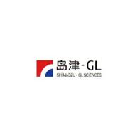 为了满足广大客户对中国市场上分析仪器的售后市场对消耗品的需求,日本岛津优德w88与日本GL Sciences优德w88共同出资创立了岛津技迩(上海)商贸有限优德w88,于2007年10月起正式营业。 GL Sciences是专业生产和销售以色谱柱为主的分析仪器消耗品、前处理设备及相关仪器的优德w88,是日本最大、在世界上也是最大规模的消耗品生产厂家之一。