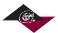 第二十一屆中國國際質量控制與測試工業設備展覽會