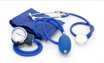 79个医疗器械产品新获证通知