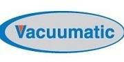 英国Vacuumatic/Vacuumatic