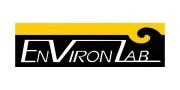 美国安诺/Environ Lab