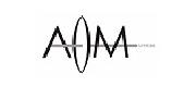 德国澳玛克思/AOM