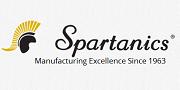 美国SPARTANICS/SPARTANICS