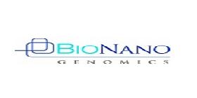 美��BioNano Genomics/BioNano Genomics