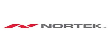 挪威Nortek