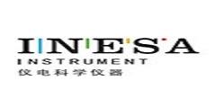 上海仪电/INESA
