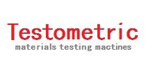 英国Testometric