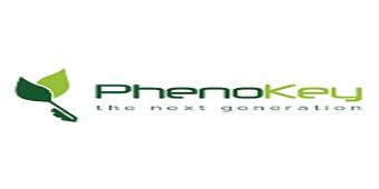 荷兰PhenoKey /PhenoKey