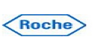 罗氏诊断/Roche Diagnostics
