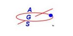 美国AGS Plasma
