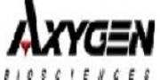 美国Axygen