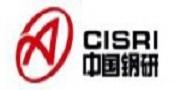 中国钢研/NCS