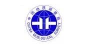 中国地质调查局/CGS