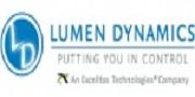 加拿大Lumen Dynamics