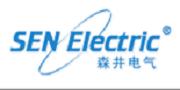 美国森井电气/SEN Electric