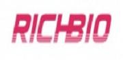 上海容旗/Richbio