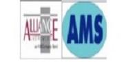 法���劾�安斯/AMS-Alliance