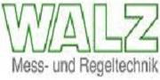 德国WALZ/WALZ