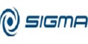 德国Sigma