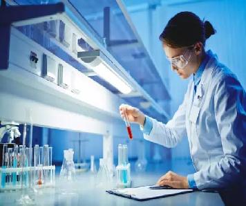 2016全球科研人员薪酬现状,你拖后腿了吗?