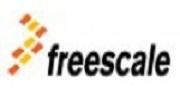 美国飞思卡尔/Freescale