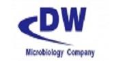 杭州大微生物/DW