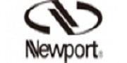 (美國)美國Newport