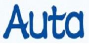 天津AUTA/AUTA